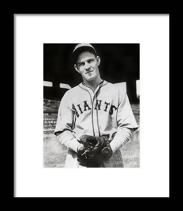Season Framed Print featuring the photograph National Baseball Hall Of Fame Library by National Baseball Hall Of Fame Library