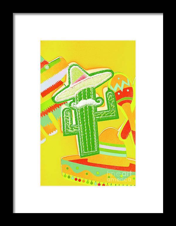 Western Framed Print featuring the photograph Arid Amigo by Jorgo Photography - Wall Art Gallery