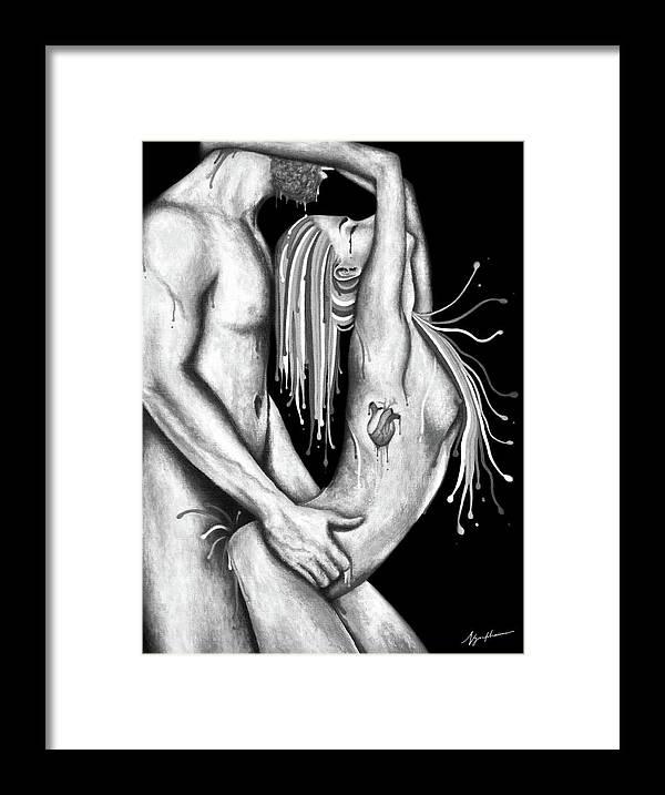 Erotic Art Pics