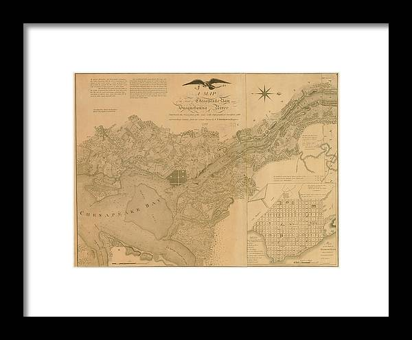 Havre De Grace, Susquehanna River And Framed Print on shenandoah river map, chesapeake bay, sacramento river map, lake erie, pee dee river map, hudson river, ohio river, pawcatuck river map, missouri river, red river, allegheny river map, scioto river map, colorado river, mississippi river, monongahela river, james river, allegheny river, potomac river, columbia river map, snake river, city island, columbia river, connecticut river map, adirondack mountains, san joaquin river map, delaware water gap, roanoke river map, seneca river map, hudson river map, tombigbee river map, delaware river, saskatchewan river map, juniata river map, connecticut river, potomac river map, delaware river map, james river map, mohawk river map, tennessee river map,