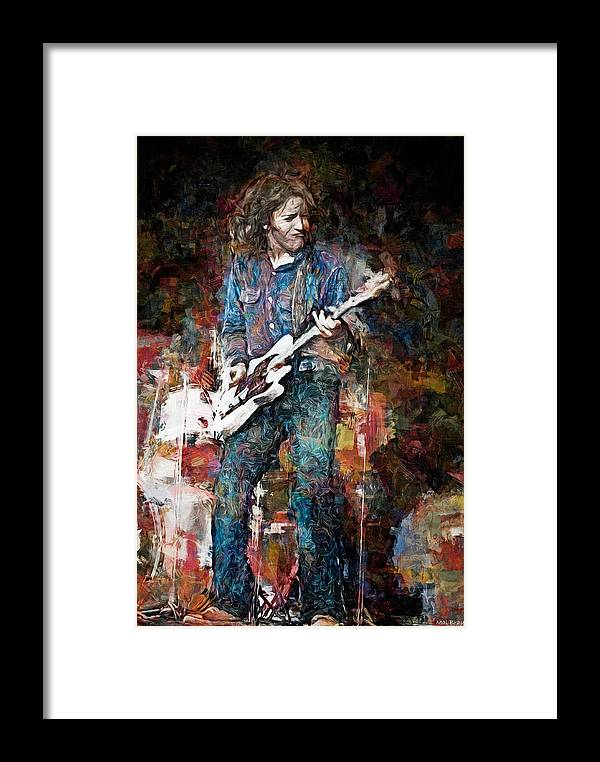 Dessins & peintures - Page 24 Rory-gallagher-blues-and-rock-instrumentalist-mal-bray.jpg?imgWI=6.750&imgHI=10.000&sku=CRQ13&mat1=PM918&mat2=&t=2&b=2&l=2&r=2&off=0.5&frameW=0