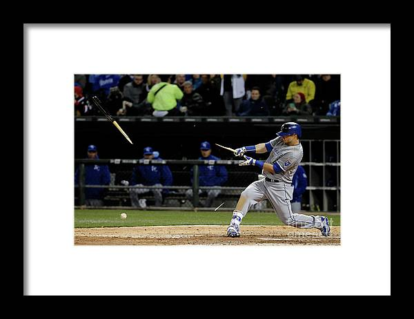 People Framed Print featuring the photograph Alex Gordon by Jon Durr