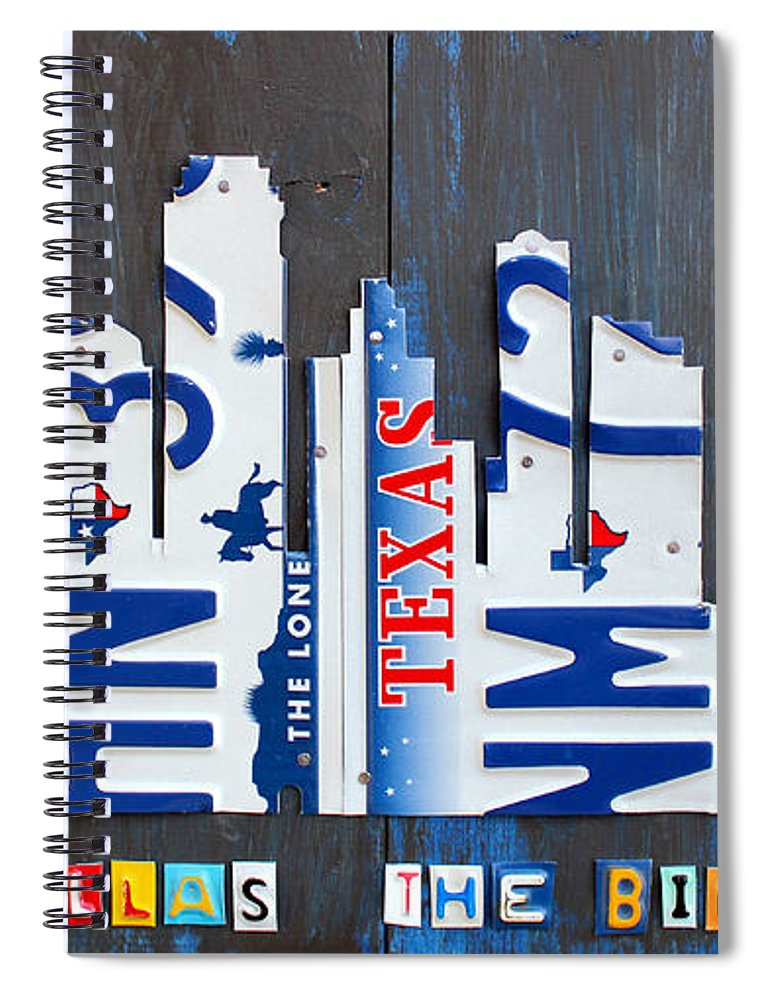 Dallas County Plat Maps on