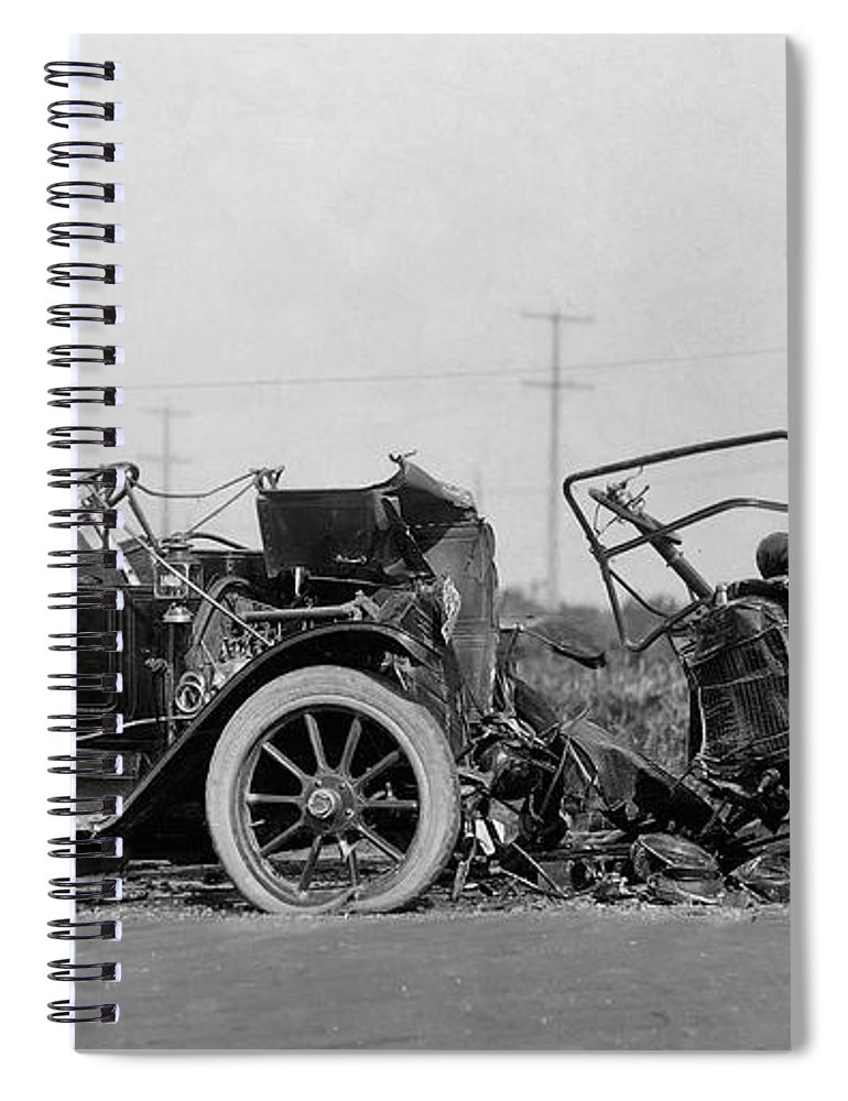 Pretty Vintage Car Crash Images - Classic Cars Ideas - boiq.info