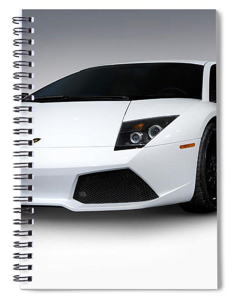 Lamborghini murcielago lp640 for sale