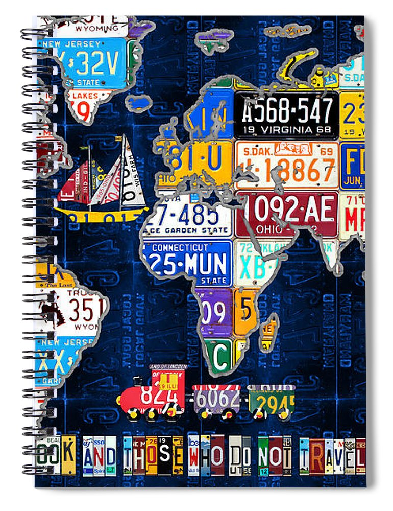 License Plate Map Of The World Travel Recycled Vintage Art With Augustine on license plate colors, license plate france, license plate malaysia, license plate water, license plate numbers, license plate mexico, license plate russia, license plate singapore, license plate italy, license plate clock, license plate art, license plate collection, license plate search, license plate germany, license plate united states, license plate syria, license plate china, license plate games, license plate country, license plate south africa,