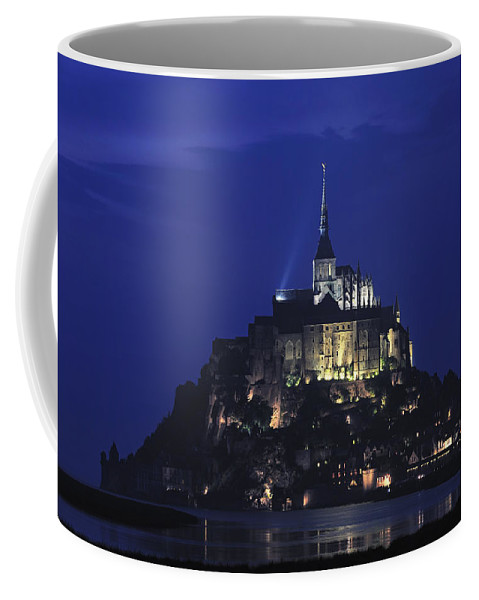 Europe Coffee Mug featuring the photograph 091114p075 by Arterra Picture Library