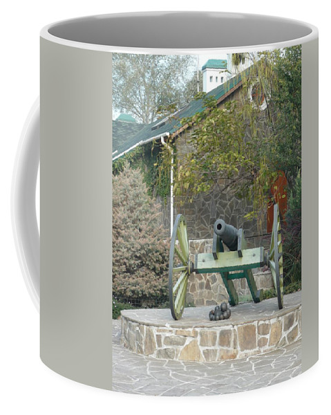 Coffee Mug featuring the photograph Unnamed by Nicki Bennett