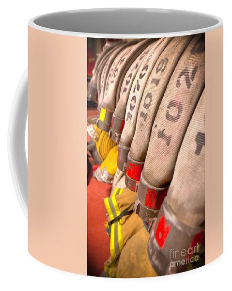 Andrew Slater Photography Coffee Mug featuring the photograph 102 by Andrew Slater