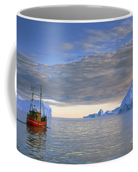 People Coffee Mug featuring the photograph 110202p200 by Arterra Picture Library