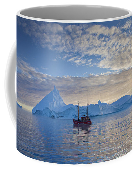 People Coffee Mug featuring the photograph 110202p203 by Arterra Picture Library