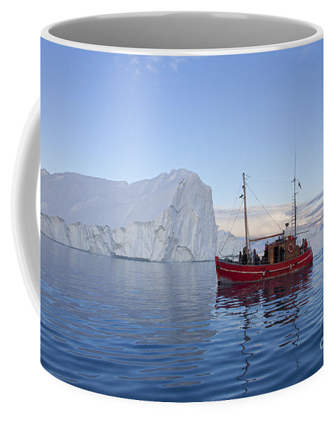 People Coffee Mug featuring the photograph 110202p206 by Arterra Picture Library