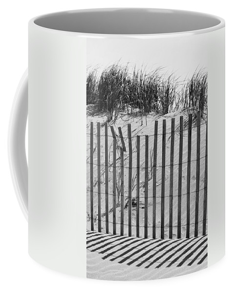 Vancouver Coffee Mug featuring the photograph Breath And Wind by The Artist Project