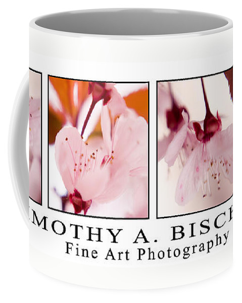Timothy Bischoff Coffee Mug featuring the photograph Multi Image Print 003 by Timothy Bischoff
