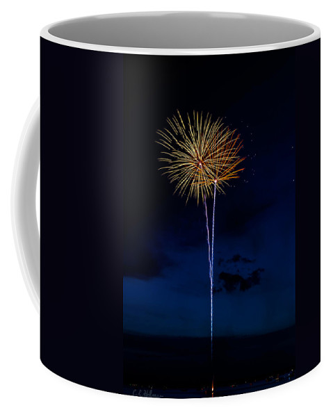 Christopher Holmes Photography Coffee Mug featuring the photograph 20120706-dsc06441 by Christopher Holmes