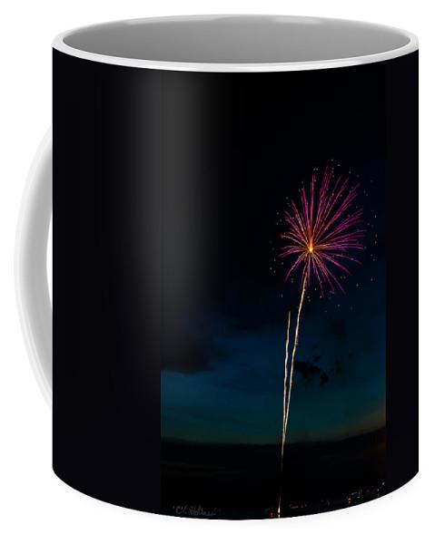 Christopher Holmes Photography Coffee Mug featuring the photograph 20120706-dsc06444 by Christopher Holmes