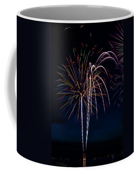 Christopher Holmes Photography Coffee Mug featuring the photograph 20120706-dsc06454 by Christopher Holmes