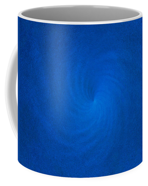 2012 Coffee Mug featuring the photograph The Colors Of Adriatic Sea by Jouko Lehto