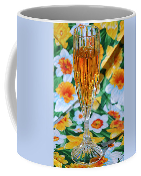 Usa Coffee Mug featuring the photograph Romantic Glow by LeeAnn McLaneGoetz McLaneGoetzStudioLLCcom