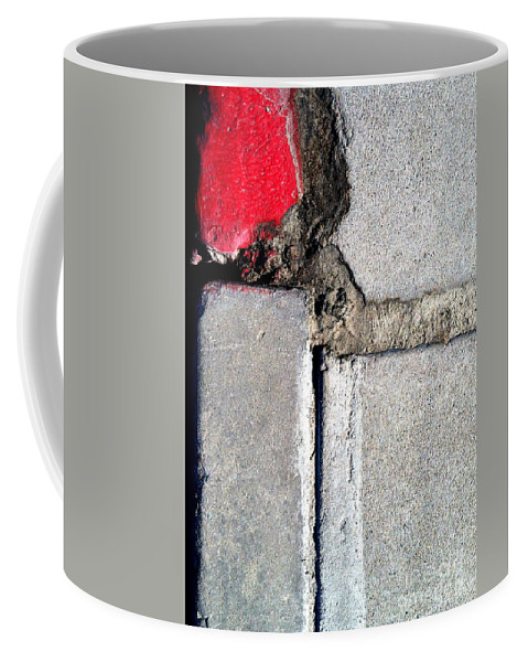 Streets Of Coronado Island Coffee Mug featuring the photograph Streets Of Coronado Island 38 by Marlene Burns