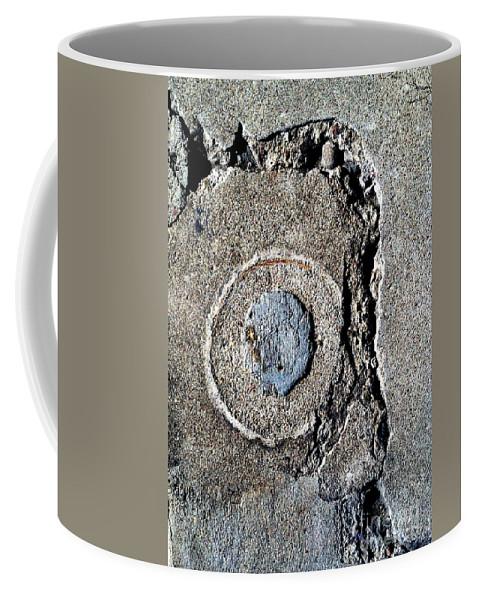 Streets Of Coronado Island Coffee Mug featuring the photograph Streets Of Coronado Island 40 by Marlene Burns