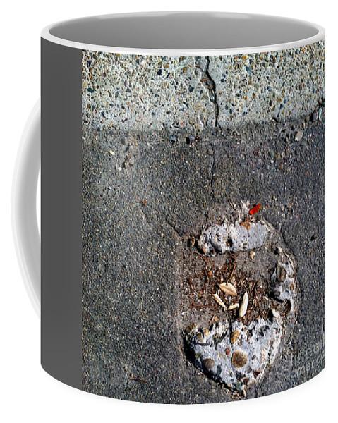 San Diego Coffee Mug featuring the photograph Streets Of Coronado Island 7 by Marlene Burns