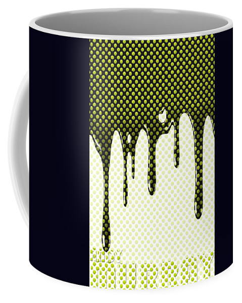 Murray Coffee Mug featuring the photograph Andy Murray by Andrew Fare