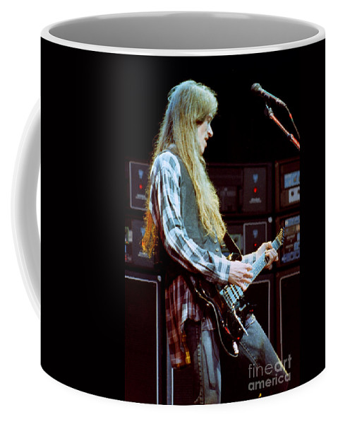 Boston Coffee Mug featuring the photograph Boston-gary-1393 by Gary Gingrich Galleries