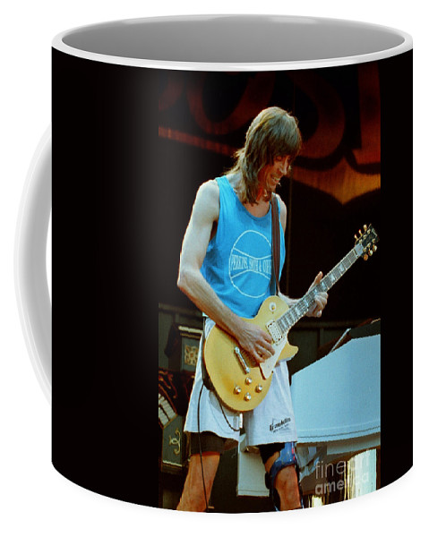 Boston Coffee Mug featuring the photograph Boston-tom-1392 by Gary Gingrich Galleries