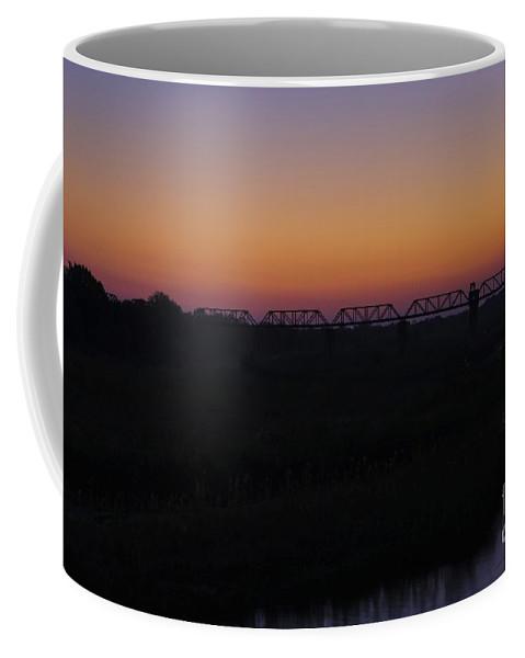 Kruger National Park Coffee Mug featuring the photograph Breathtaking Kruger National Park by Brian Kamprath
