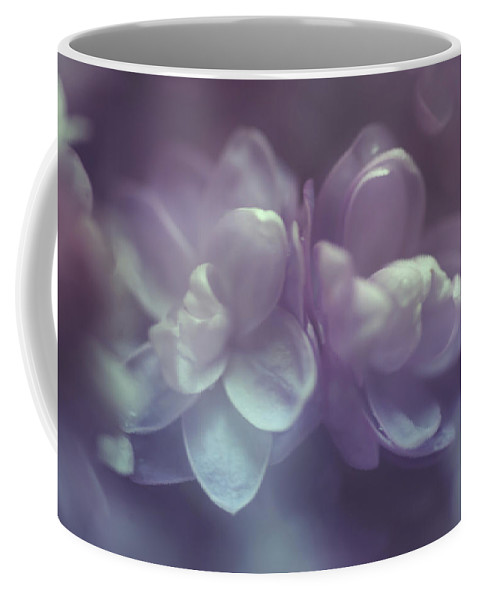 Jenny Rainbow Fine Art Photography Coffee Mug featuring the photograph Definition Of Magic by Jenny Rainbow