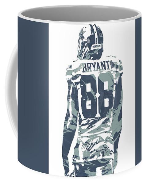 Dallas Cowboys Travel Mug Target