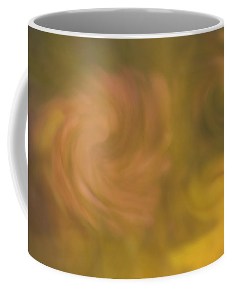 Flowers Coffee Mug featuring the photograph Flowers by Cheryl Day