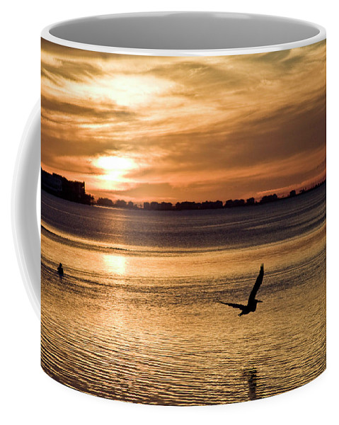 Https Fineartamerica Com Featured St Helens Ranier Adams Joseph Broschart Html Product Coffee Mug 0 70 St Helens Ranier Adams Coffee Mug By Joseph Broschart Https Render Fineartamerica Com Images Rendered Default Frontright Mug Images