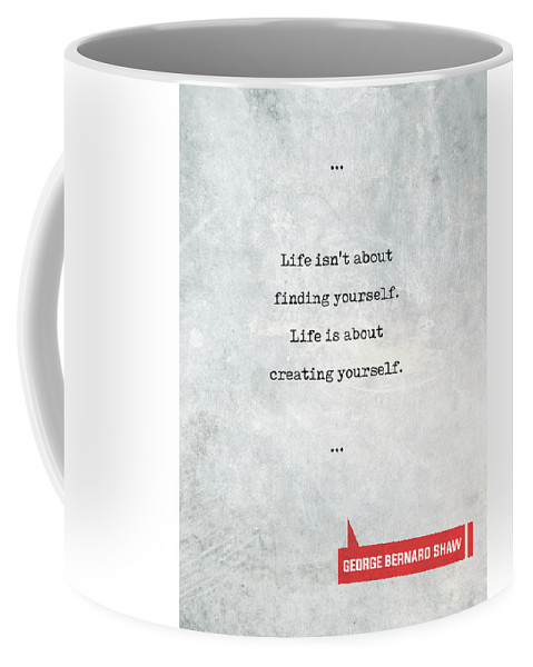 george bernard shaw quotes literary quotes book lover gifts