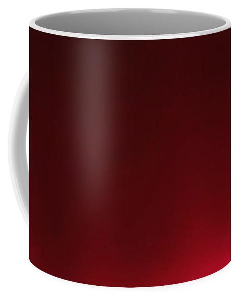 Wine Coffee Mug featuring the digital art Glass Of Wine by Abhijeet Dhidhatre