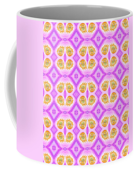 Australia Coffee Mug featuring the photograph Happy by Zazl Art