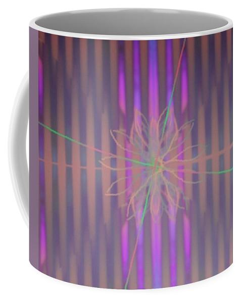 Digital Art Coffee Mug featuring the digital art Img0113 by Ralph Root