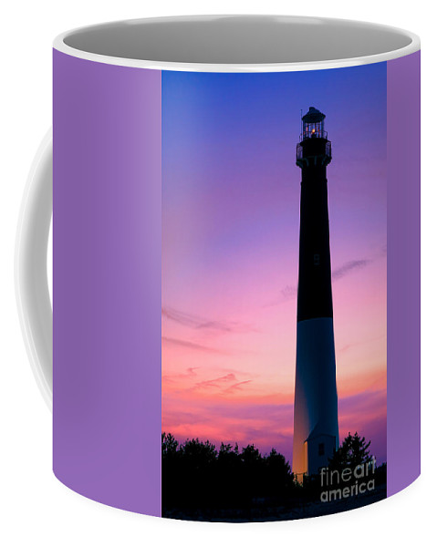 New Coffee Mug featuring the photograph Barnegative by Olivier Le Queinec