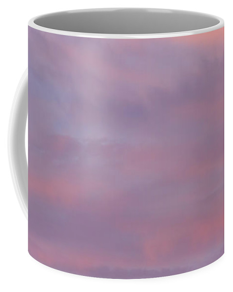Balloon Coffee Mug featuring the photograph Not In Kansas by Peter Tellone