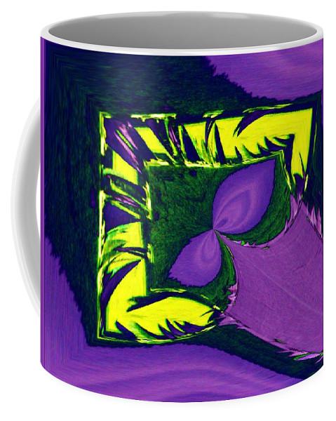 Sail Coffee Mug featuring the photograph Regatta by Tim Allen
