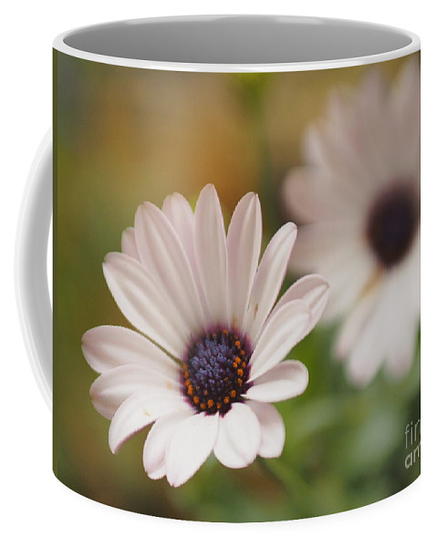 Flowers Coffee Mug featuring the photograph Soprano Dreams by Dorothy Lee