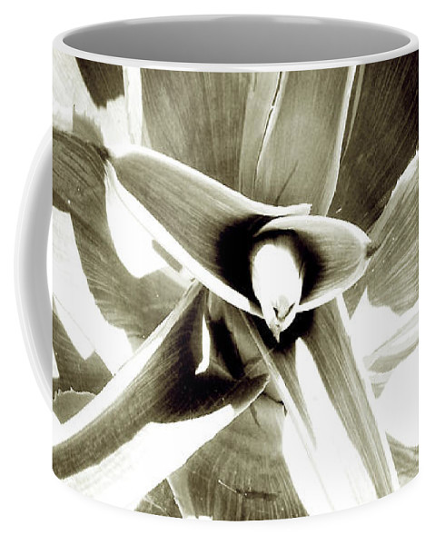 Florida Coffee Mug featuring the photograph Windmill Extreme by Chris Andruskiewicz