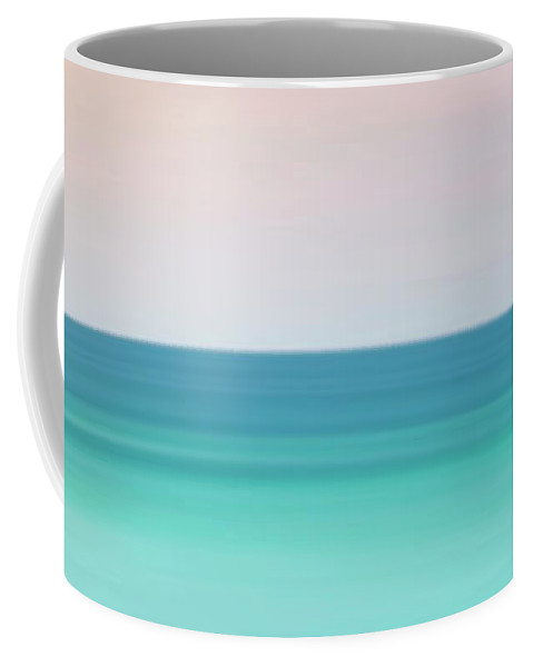 Quindalup Coffee Mug featuring the photograph Hopes And Dreams by Az Jackson