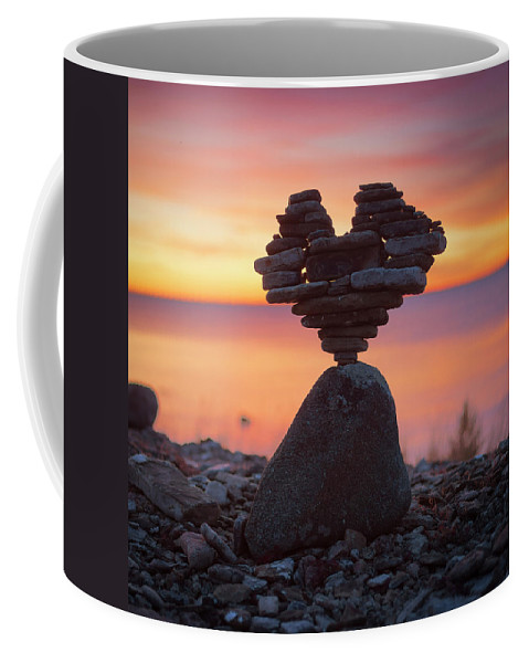 Pontus Jansson Coffee Mugs For Sale