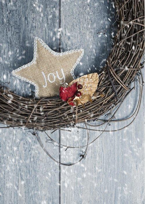 Christmas Seasons. Greeting Cards