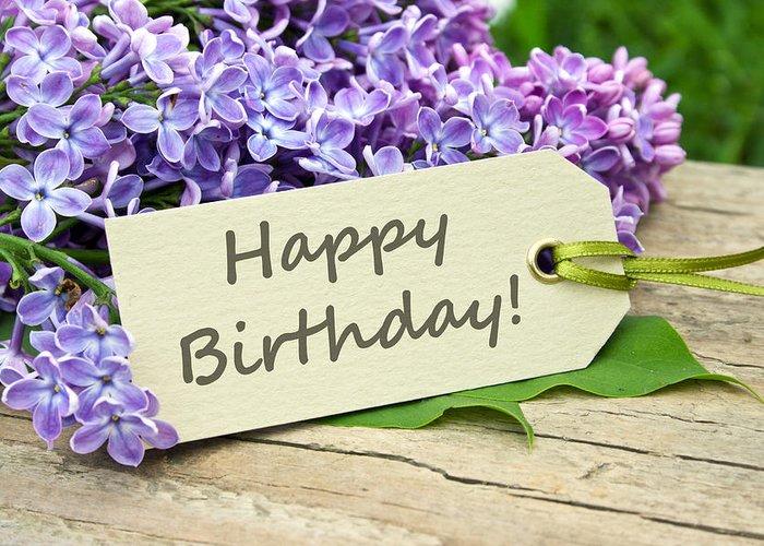 happy birthday photographcora mueller