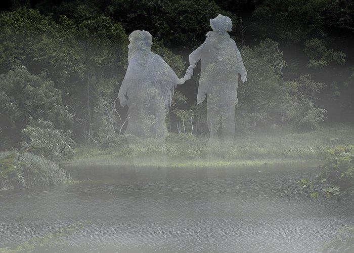 ON - Rumo a Mortigny - Página 18 2-ghosts-from-water-tom-oconnell