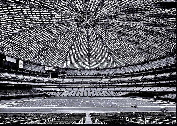 Houston Astros Greeting Cards