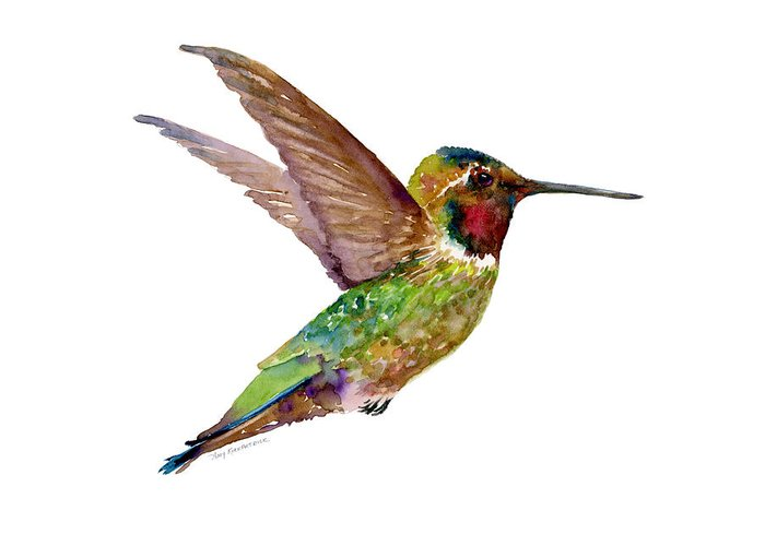 Calliopes Greeting Cards